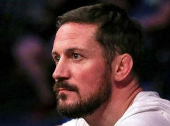 John Kavanagh claims that he prefers Conor McGregor to stay in MMA rather than taking up boxing to fight Manny Pacquiao