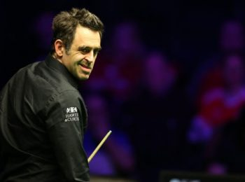 2021 World Championship Qualifiers Preview