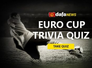 Euro Cup 2021: Fastest Euro Cup Finals goals